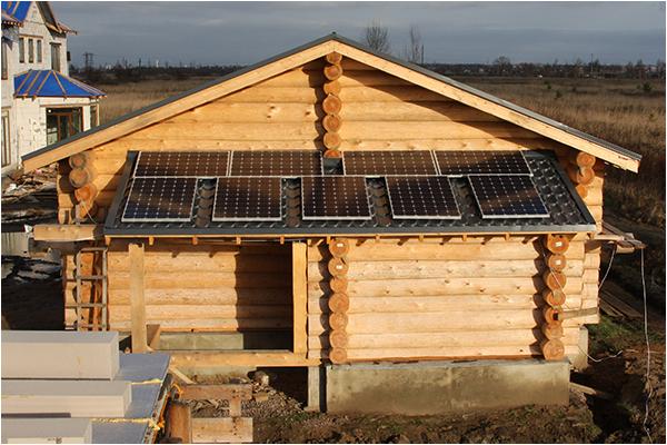 куплю солнечные батареи