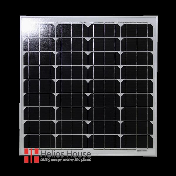 солнечные батареи цена